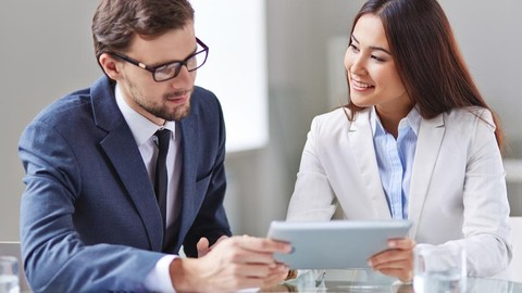 Management Coaching : Become an Effective Coaching Manager