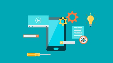 Android Studio, Instalación, Emuladores, Git, Plugins y Tips