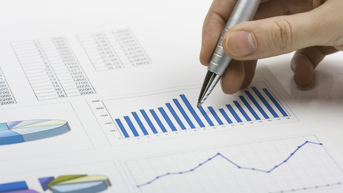[Udemy Free Courses] – Transfer Pricing A Complete Analysis