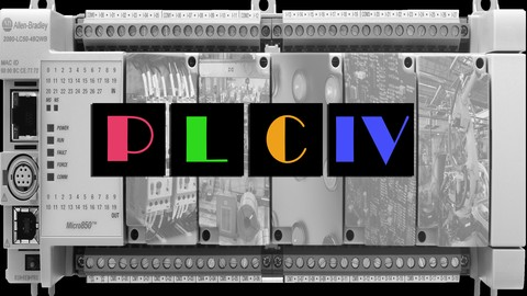 Advanced Programming Paradigms (PLC IV)*