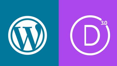 Netcurso - //netcurso.net/crea-3-sitios-web-completos-en-menos-de-4-horas-sin-codigo