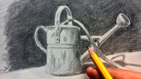 1053508 11f8 - Pencil Drawing courses