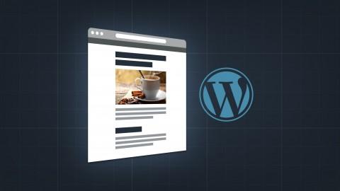 Netcurso - //netcurso.net/aprende-wordpress-desde-cero