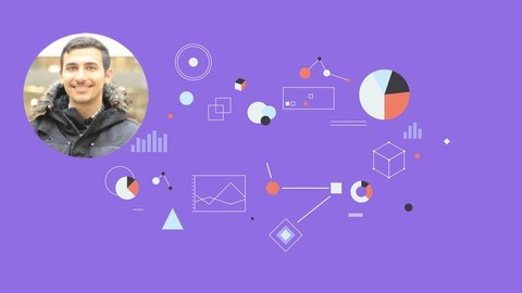 Data Structure and  Algorithms Analysis - Job Interview