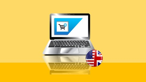 SAP MM Purchasing Simplified for Beginners