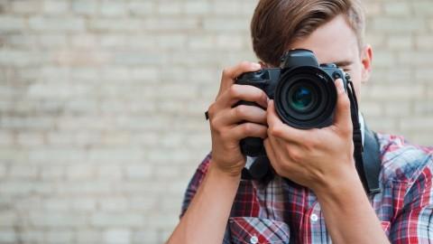 Learn Digital Photography, Canon , Nikon, Sony, Best Seller
