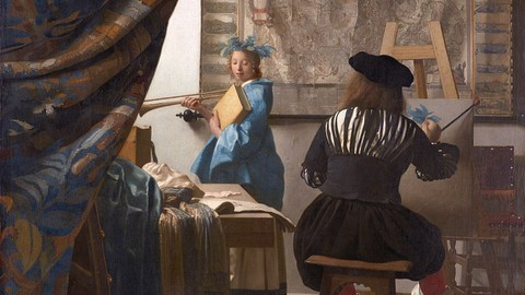 Netcurso - //netcurso.net/historia-y-arte-del-barroco