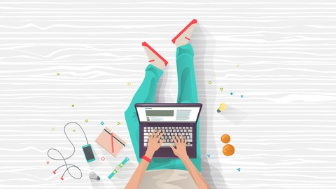 [Udemy Coupon] How to became a successful Upwork freelancer