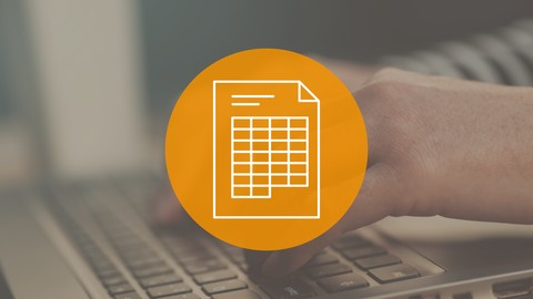 [Udemy Free Coupon] – Complete Excel 2016 Guide: Master Spreadsheets Today!