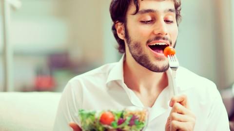 Netcurso-alimentacion-adaptativa-natural
