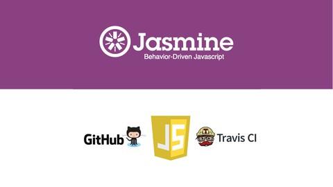 Aprenda Testes Unitários com Javascript