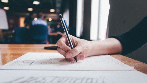 Netcurso-copywriting-para-negocios-online