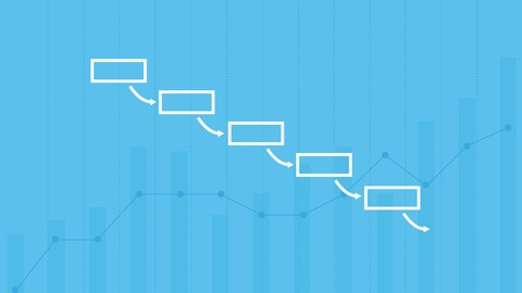 Waterfall to Agile Project Management: A Step By Step Guide