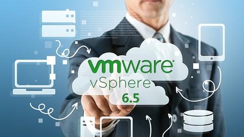 Netcurso-vmware-vsphere-65-configurando-um-laboratorio-vmware-65
