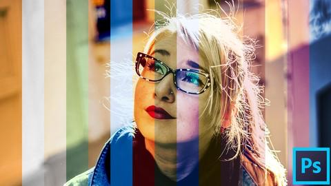 Netcurso-curso-de-photoshop-aprende-30-filtros-fotograficos