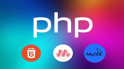 Netcurso - //netcurso.net/desarrollo-de-sistema-empresarial-con-php-y-material-design