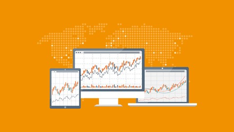 Udemy binary options