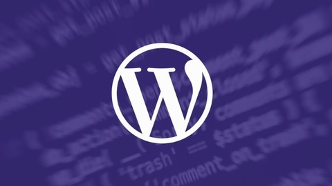 [Udemy Free Courses] – How To Create A WordPress Website In Less Than 30 Minutes!
