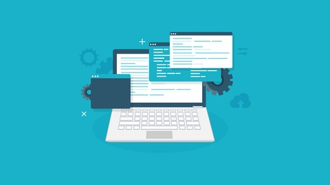 [Udemy Coupon] Jumpstart to Docker, from zero to hero