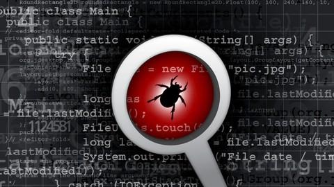 Teste de Software: seja um expert e impulsione sua carreira