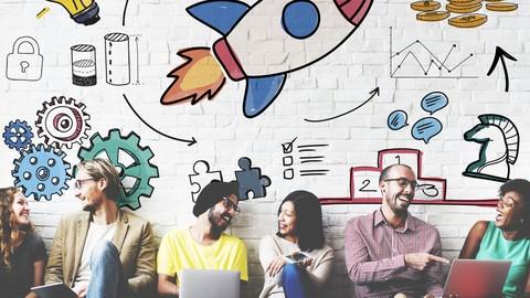Netcurso-emprendimiento-e-innovacion-la-guia-para-lanzar-tu-startup