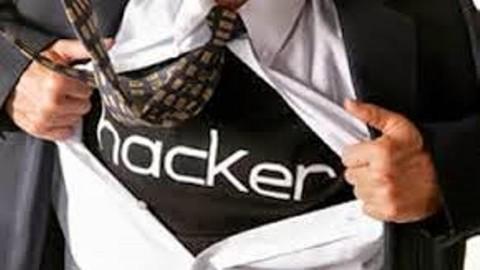 Netcurso - //netcurso.net/hacking-etico-de-cero-a-cien