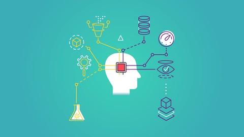 Criando Modelos de Machine Learning