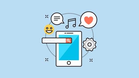 Netcurso - //netcurso.net/desarrollo-avanzado-de-aplicaciones-con-phonegap