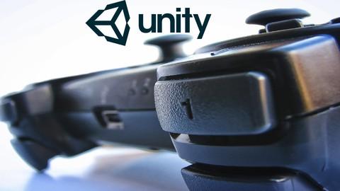 Netcurso-desarrollo-de-videojuegos-3d-con-unity-5