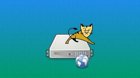 Netcurso - //netcurso.net/apache-tomcat-server-administration-java-web