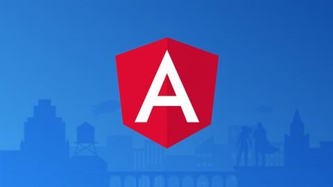 Angular: De cero a experto creando aplicaciones (Angular 8+)
