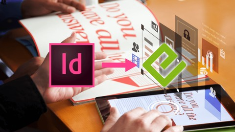 Netcurso-epub-fluid-indesign