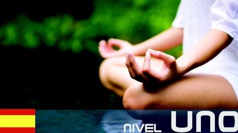Netcurso - //netcurso.net/chi-kung-y-meditacion-para-la-salud