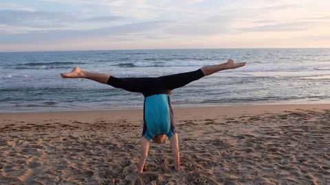 Netcurso-aumenta-tu-flexibilidad-en-15-dias-y-evita-lesiones