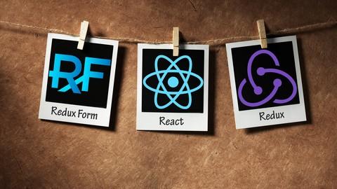 Netcurso-react-redux-pt