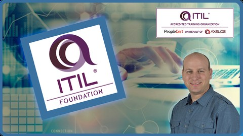 [100% Off] ITIL® Service Offerings and Agreements SOA Udemy Coupon