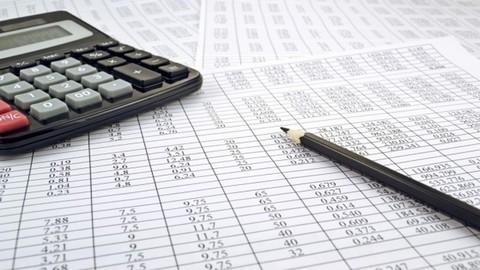 Netcurso - //netcurso.net/matematicas-financieras-avanzadas