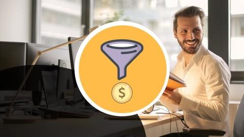 Netcurso - //netcurso.net/crea-tu-embudo-de-ventas-paso-a-paso-y-vende-por-internet