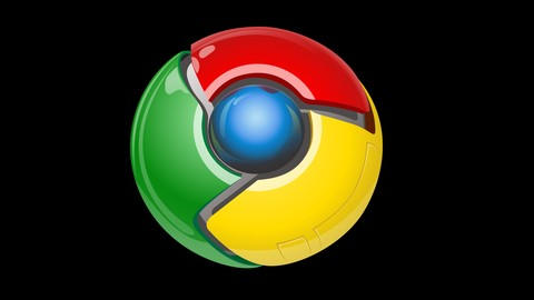[Udemy Coupon] Chrome Extensions : Develop 5 chrome extensions from scratch