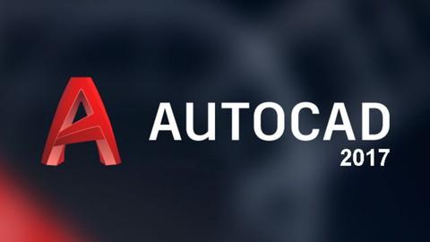 Netcurso-aprende-autocad-2017-2d-desde-cero