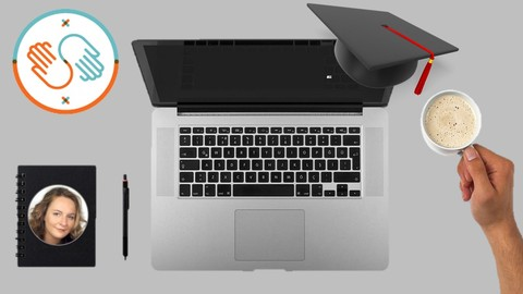 [Udemy Coupon] Skillshare Basics for New Teachers