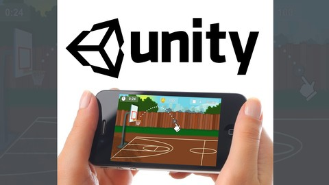 Netcurso-desenvolvimento-de-jogos-2d-para-android-com-unity-5