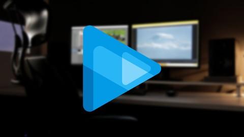 Netcurso - //netcurso.net/edicion-de-video-con-sony-vegas-pro-de-0-a-profesional
