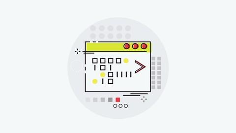 Netcurso - //netcurso.net/desarrollo-web-para-emprendedores-1-domina-html-y-css