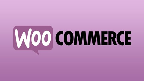 Complete WooCommerce Plugin Tutorial For Wordpress 2017