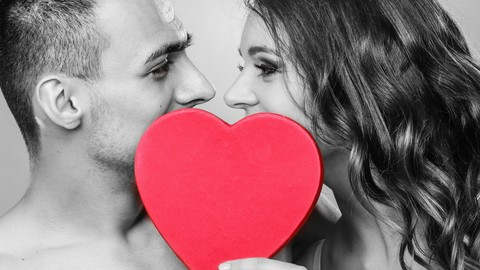 Netcurso - //netcurso.net/curso-relaciones-parejas-personales-online