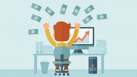 Getting Investors for Your Business Startup