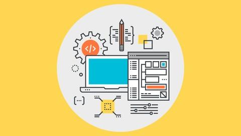 Netcurso - //netcurso.net/php-y-mysql-desde-cero-a-avanzado-crea-tu-propia-red-social