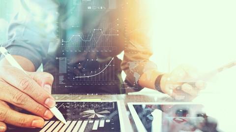 Netcurso - //netcurso.net/inteligencia-financiera-y-crecimiento-personal