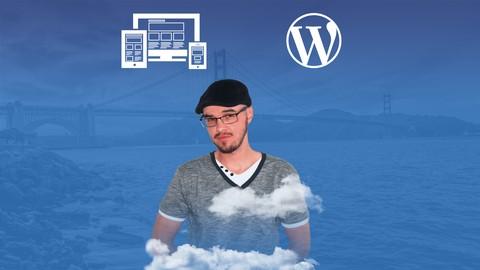Netcurso - //netcurso.net/guia-basica-maquetacion-web-wordpress
